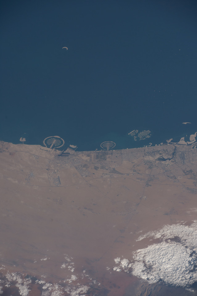 iss048e066654