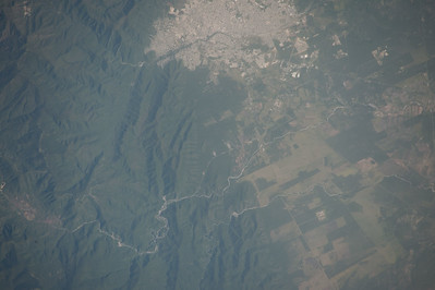 iss048e065071