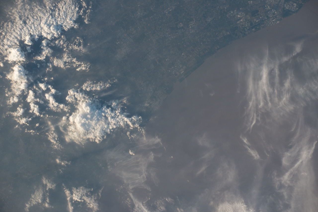 iss048e067044