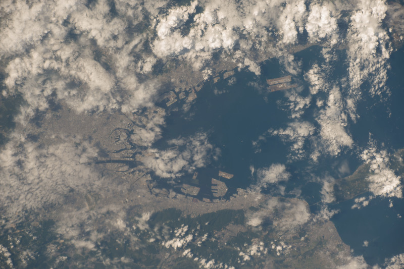iss048e067121