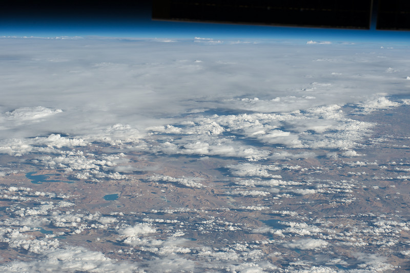 iss048e067050
