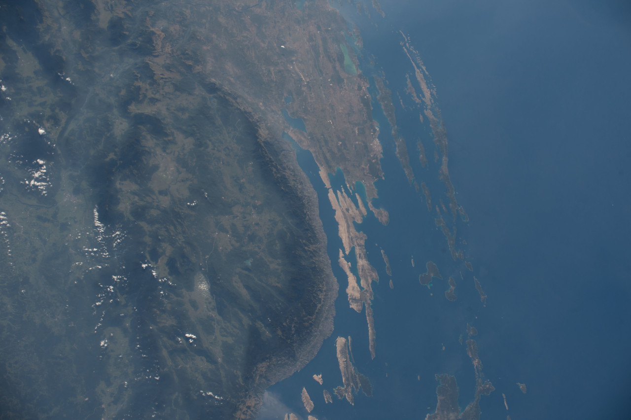 iss048e066833