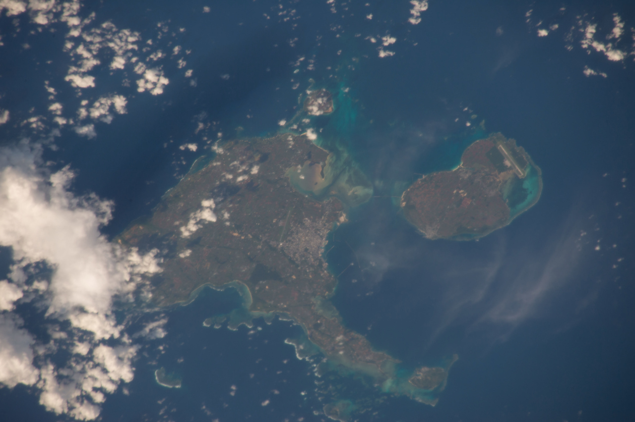 iss048e067084