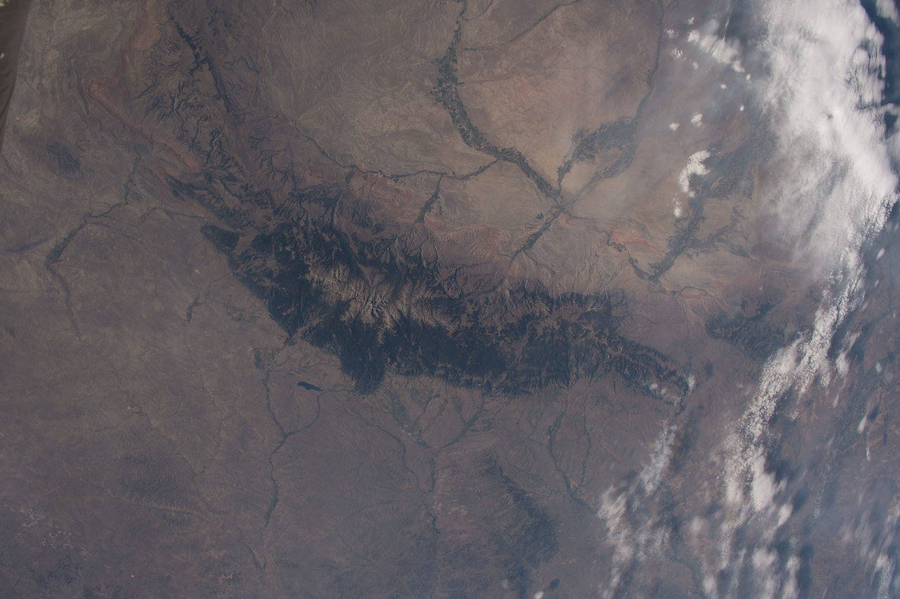 iss048e066988