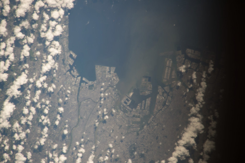 iss048e067155