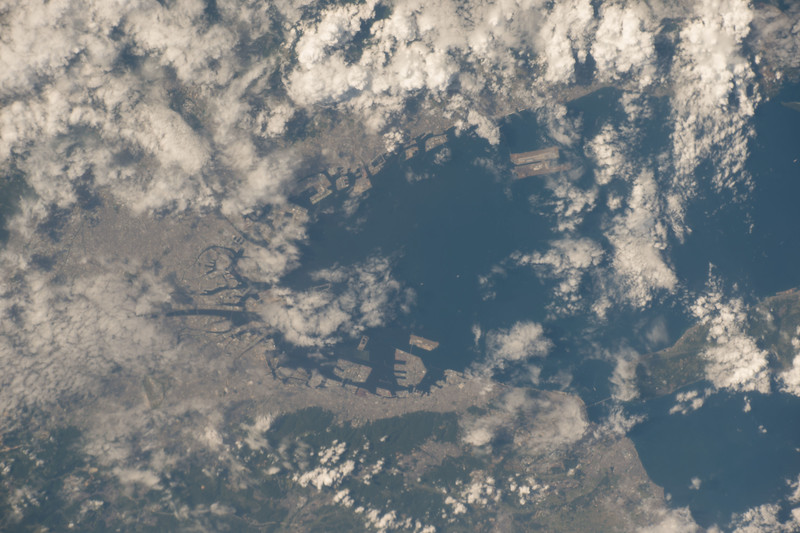 iss048e067122