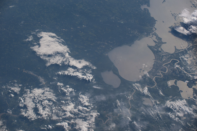 iss048e066715