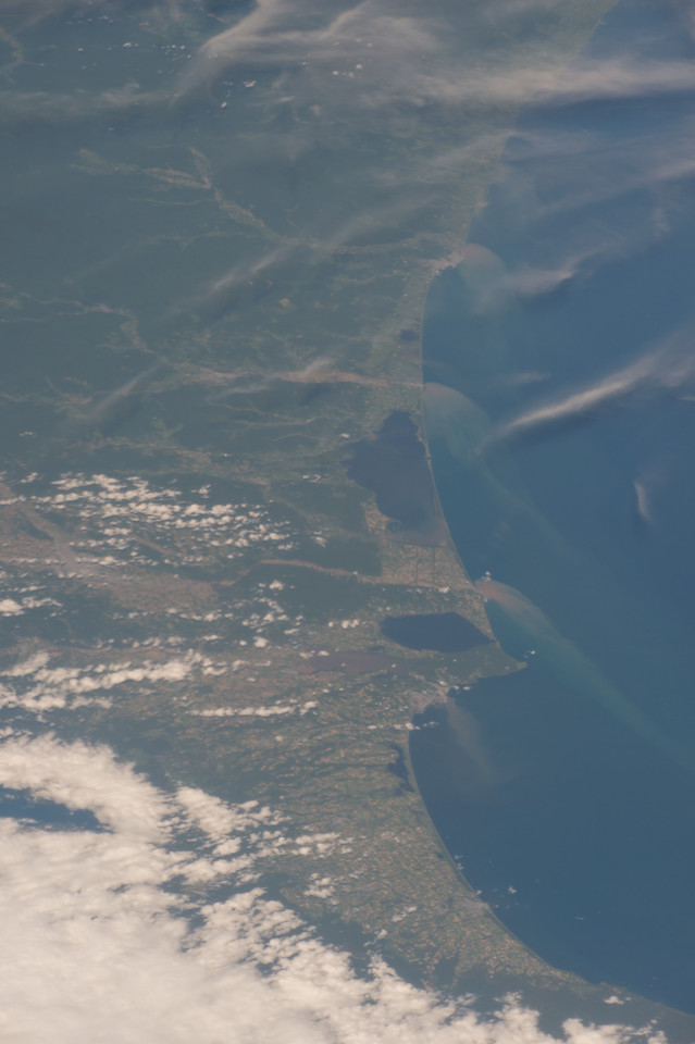 iss048e067165