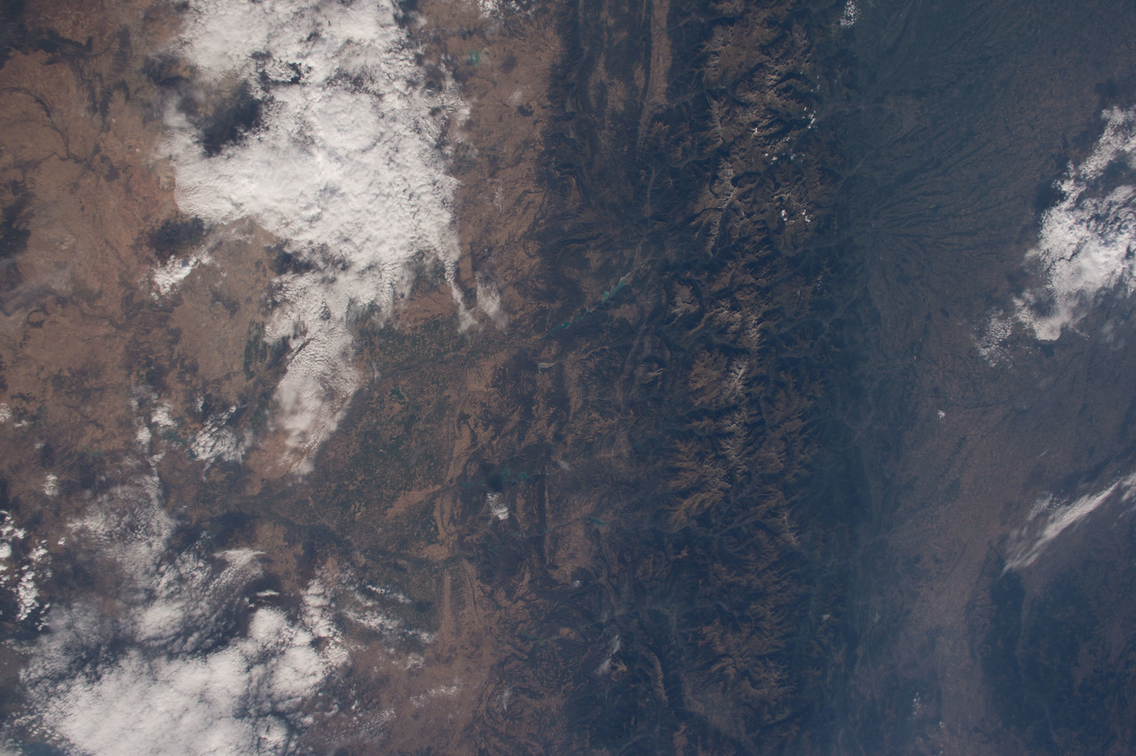 iss048e066783