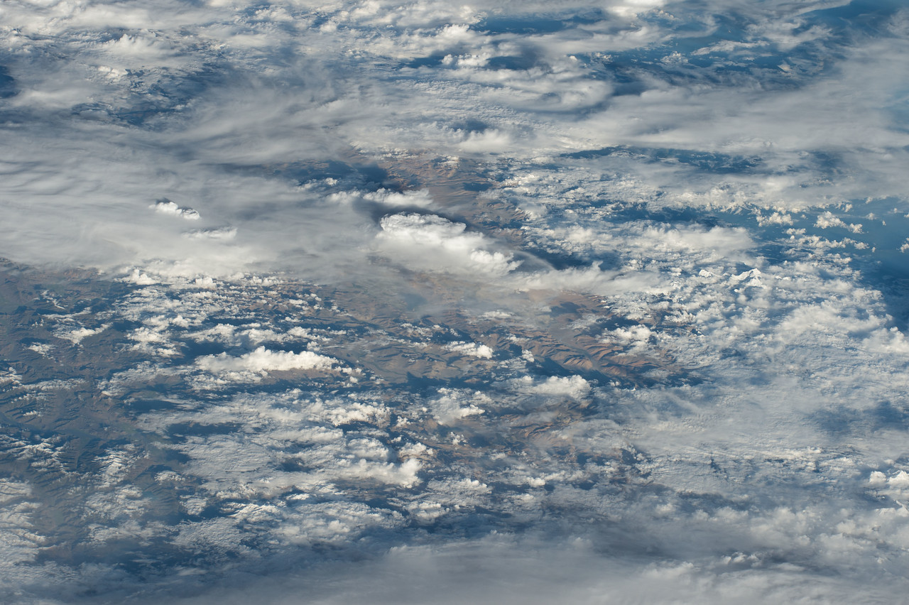 iss048e067054