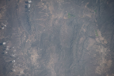 iss048e065069
