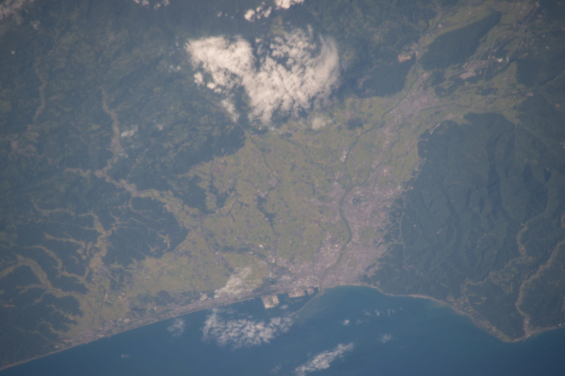 iss048e067131