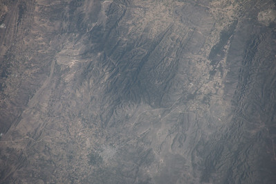 iss048e065062