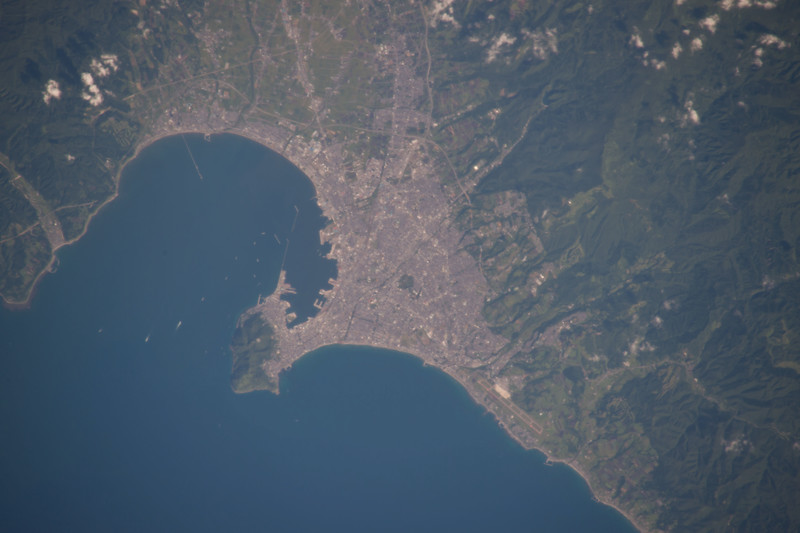 iss048e067230
