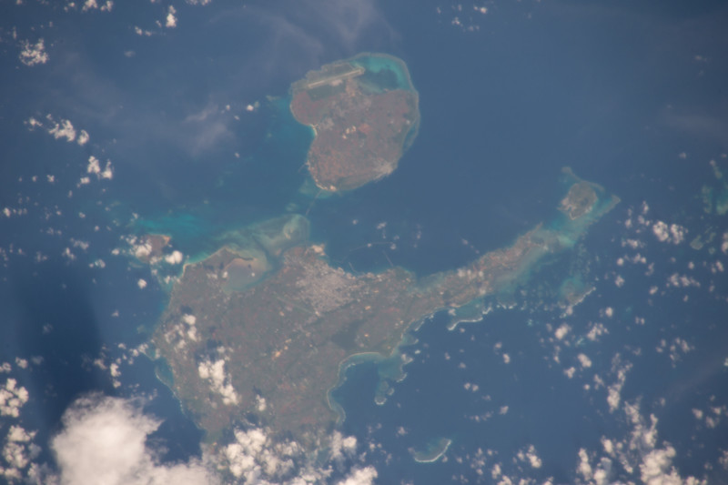 iss048e067093