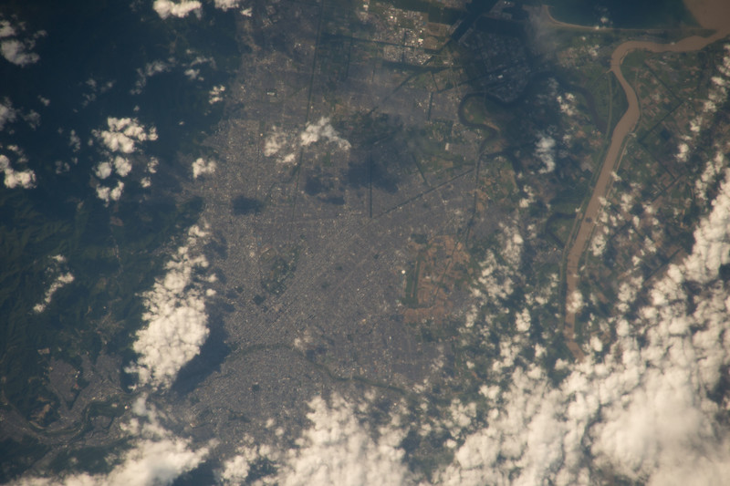 iss048e067186