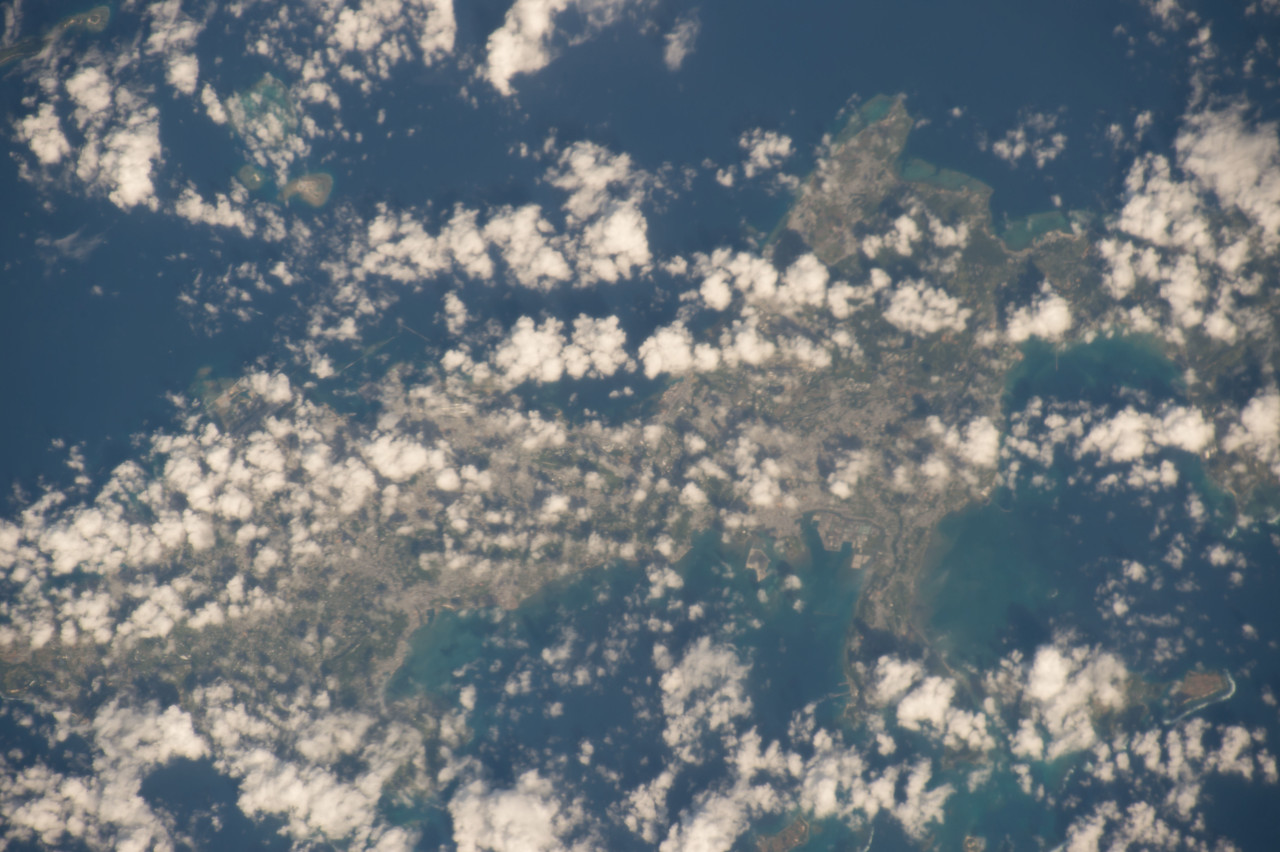 iss048e067104