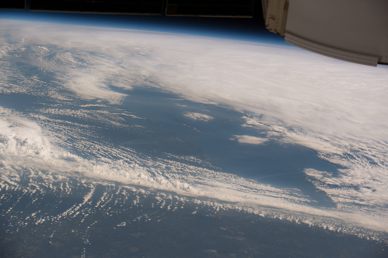 iss048e065950