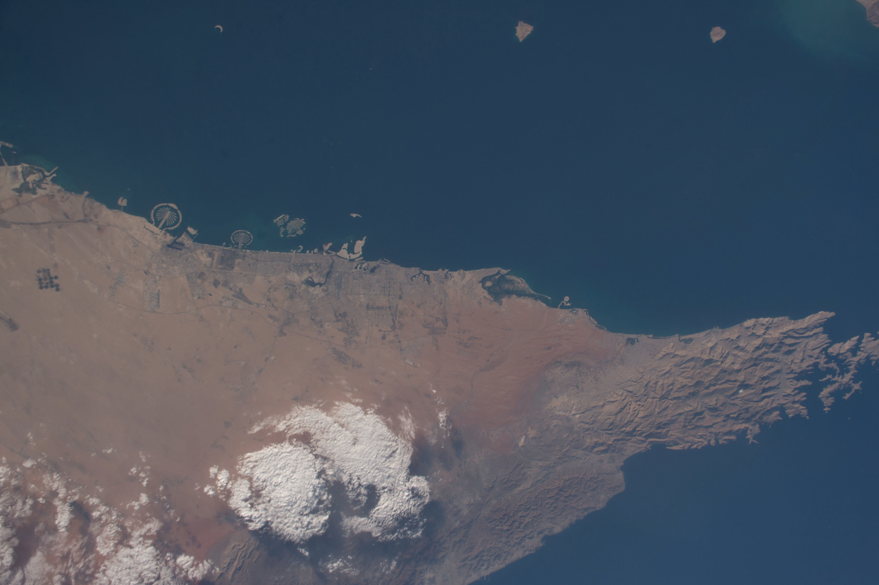 iss048e066686