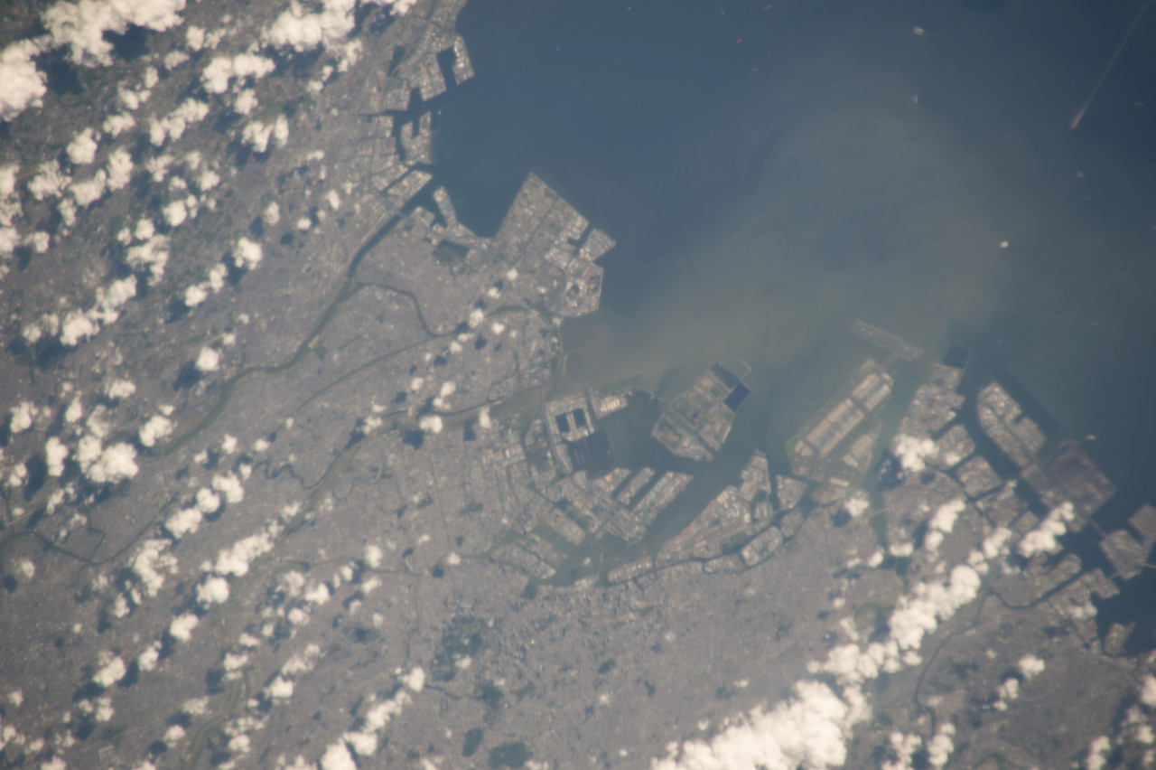 iss048e067152