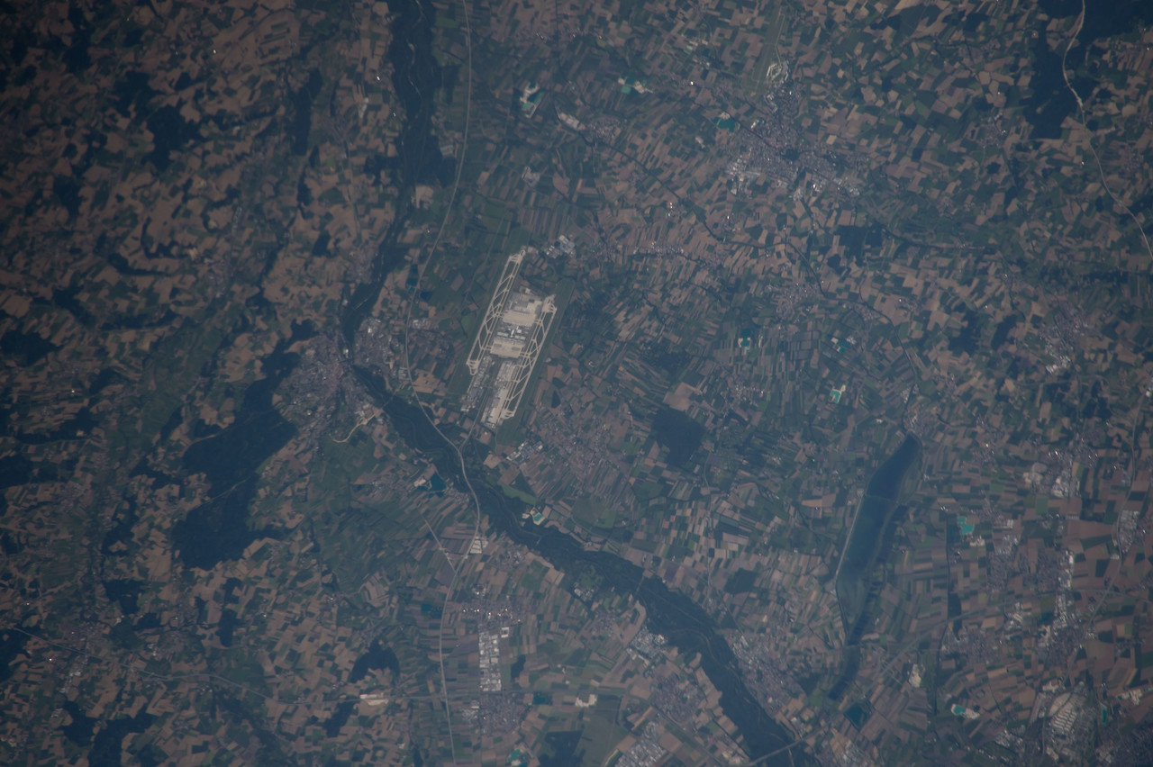 iss048e066814