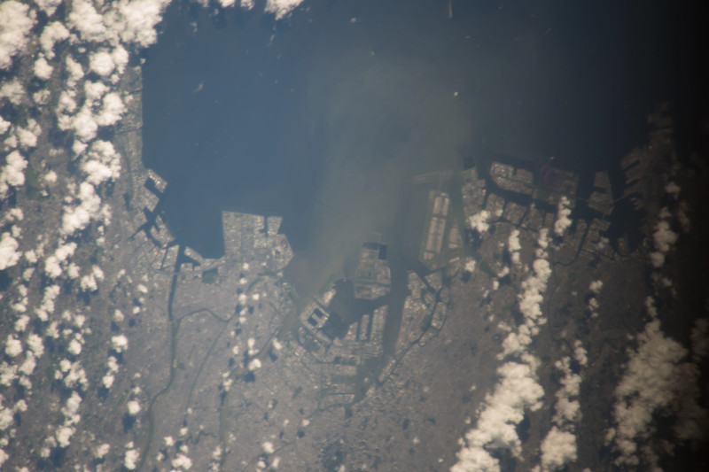 iss048e067154
