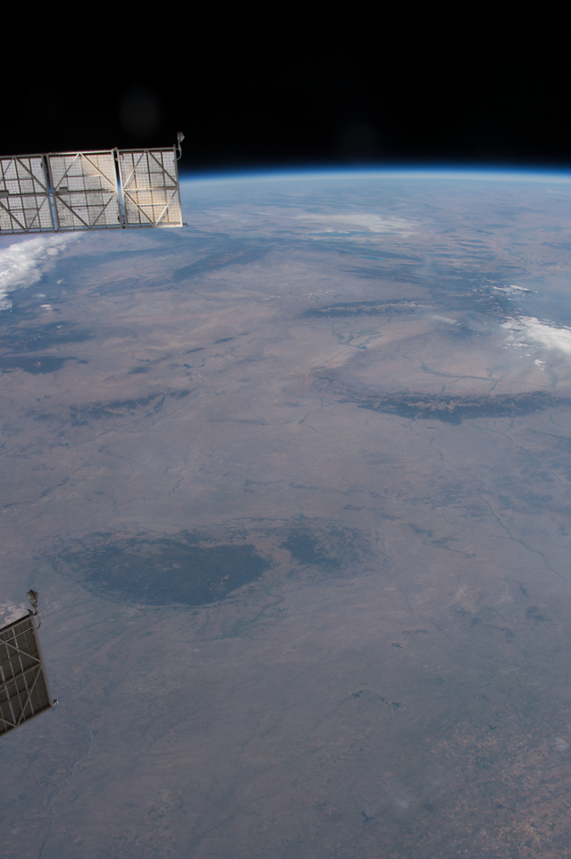 iss048e066998