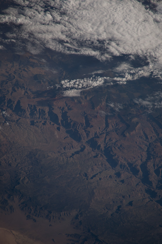 iss048e066762