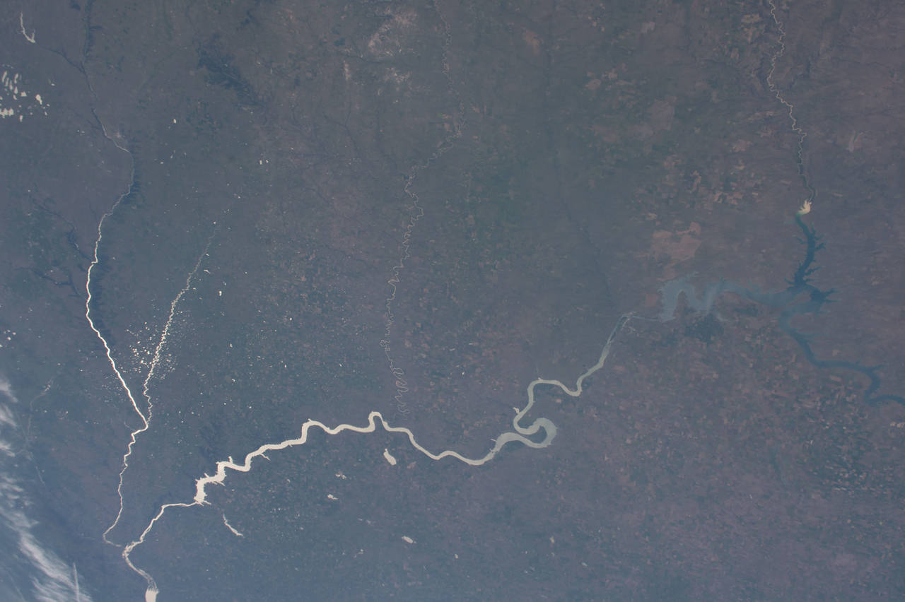 iss048e066990
