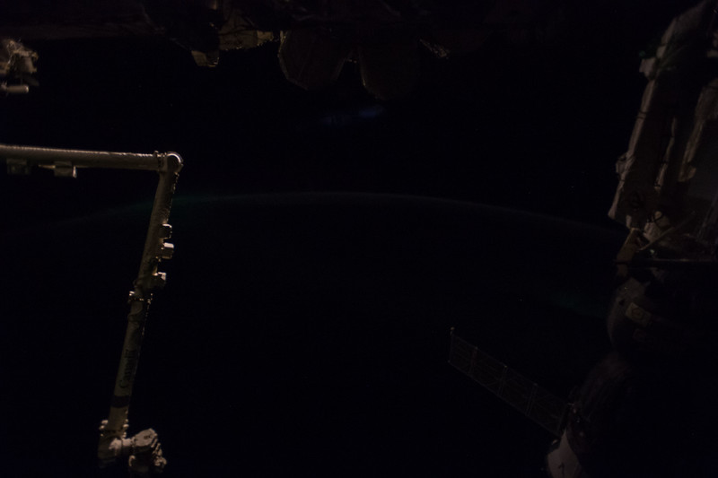 iss048e066378
