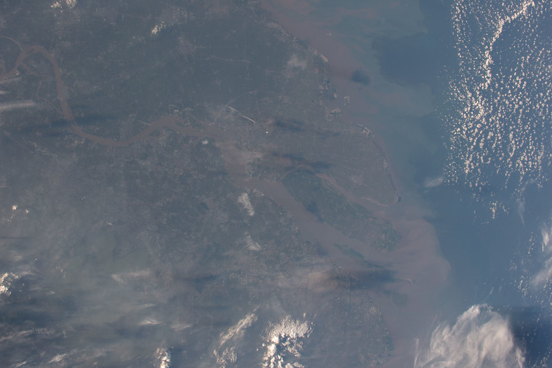 iss048e067036