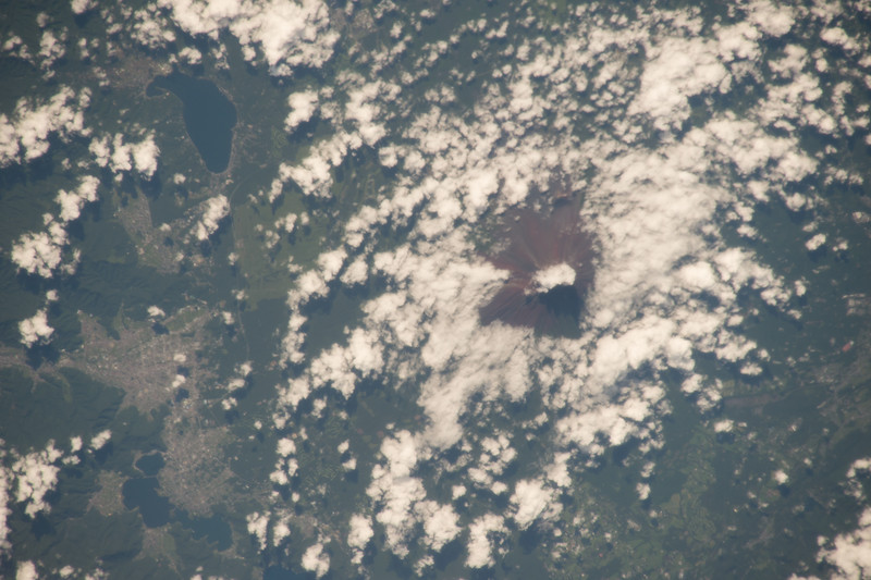 iss048e067138