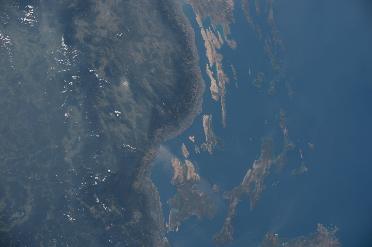 iss048e066832