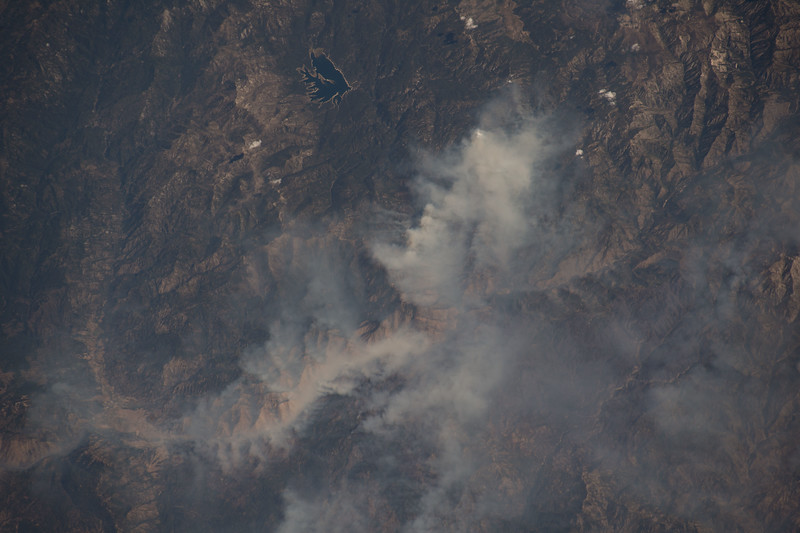 iss048e065941