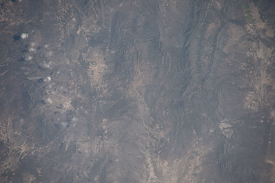 iss048e065068