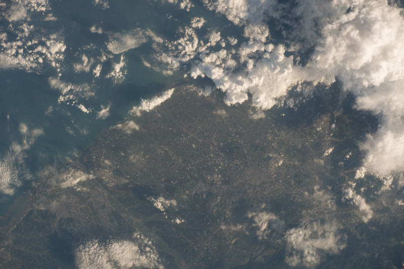 iss048e067194
