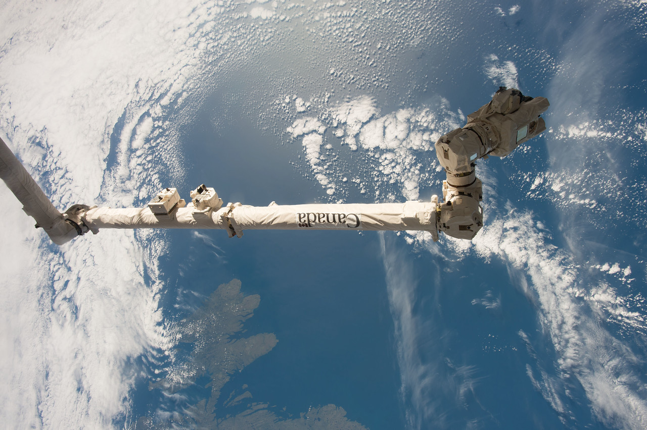 iss048e066433
