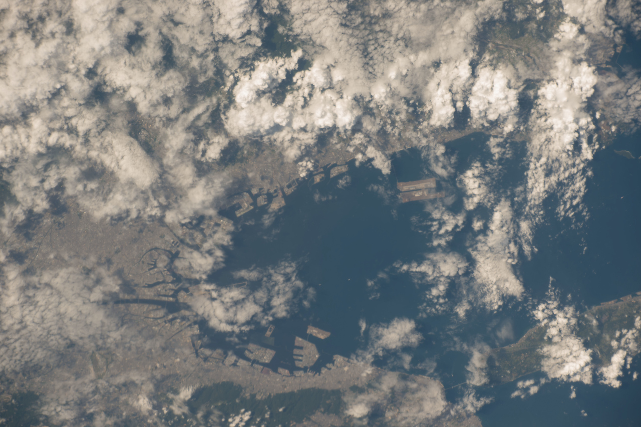 iss048e067124