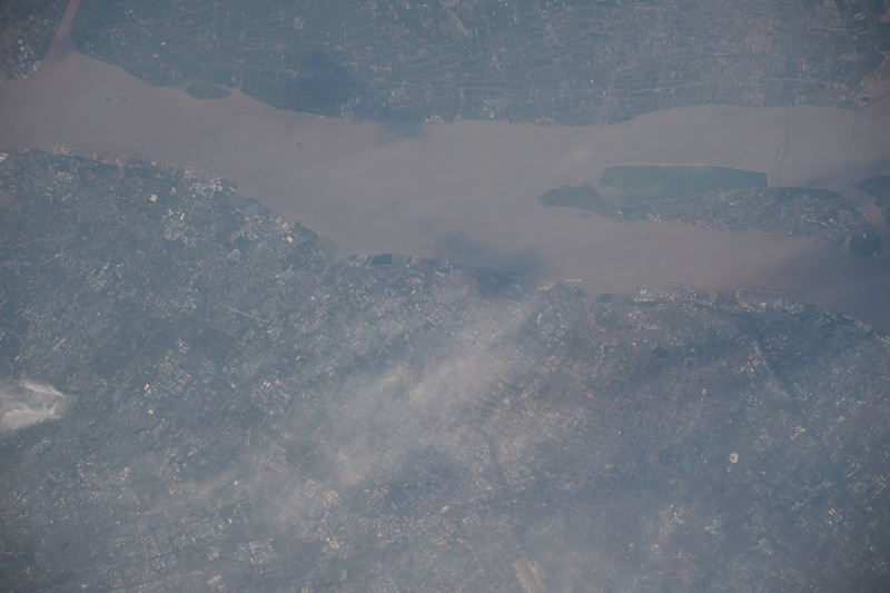 iss048e067043