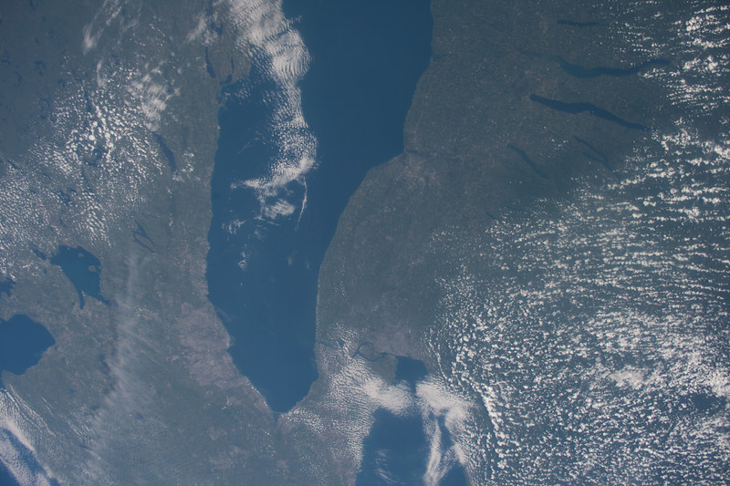 iss048e066739