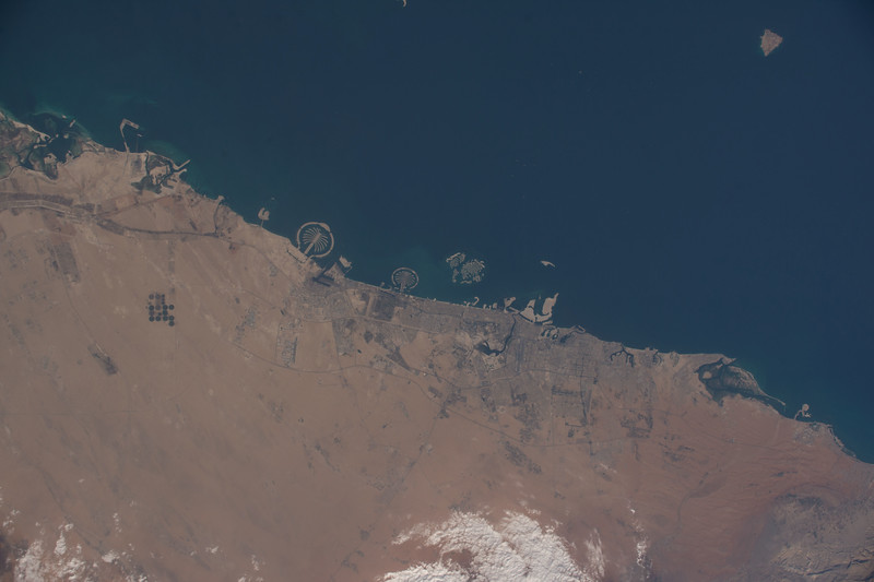 iss048e066695