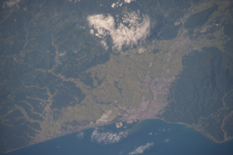 iss048e067132