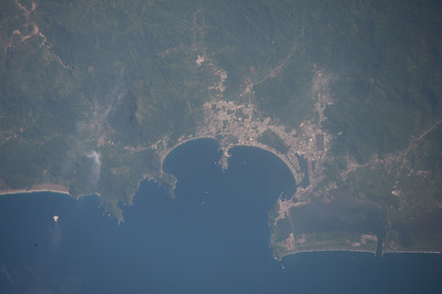 iss048e065046