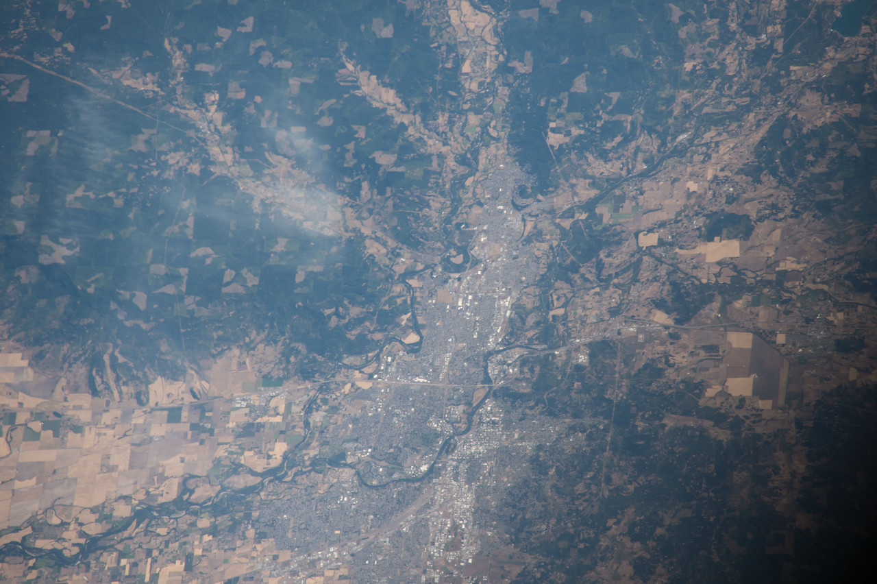 iss048e067006