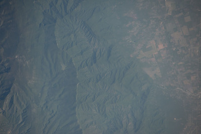 iss048e065074