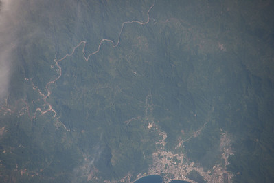 iss048e065049