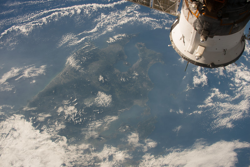 iss048e067205