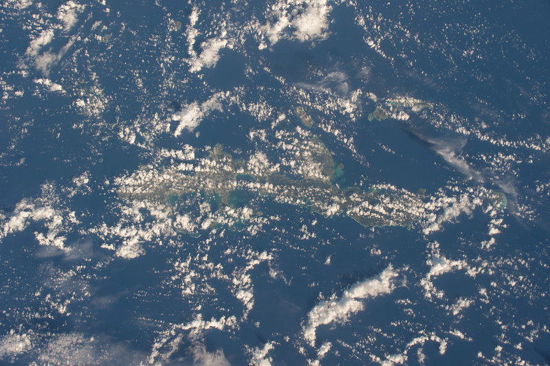 iss048e067098