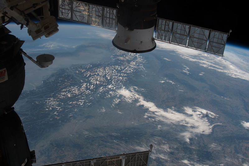 iss048e066902