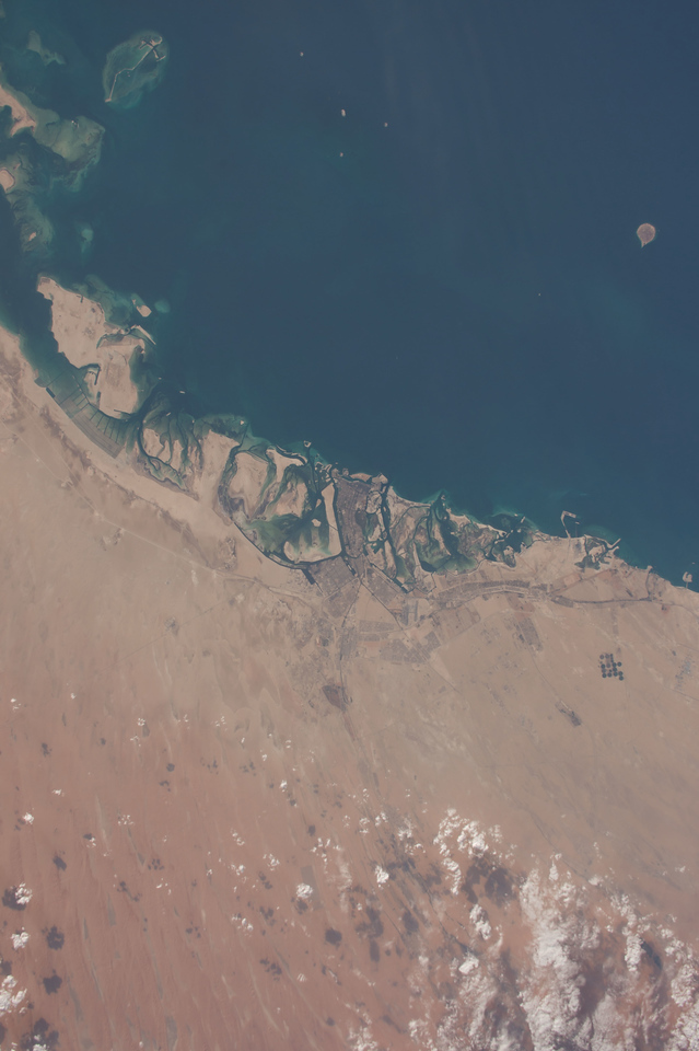 iss048e066698